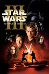 Star Wars: Episodul III - Răzbunarea Sith