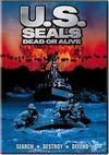 U.S. Seals 3: Misiune pe tărâmul morții