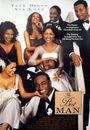 Film - The Best Man