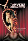 Twin Peaks - Ultimele 7 zile din viața Laurei Palmer