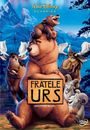 Film - Brother Bear
