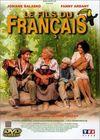 Fiul francezului