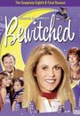 Film - Bewitched