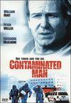 Omul contaminat