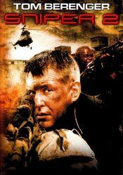 Poster Sniper 2