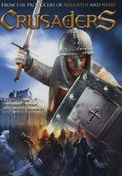 Poster Crociati