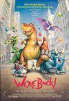 Poveste cu dinozauri
