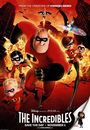 Film - The Incredibles