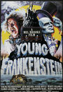 Film - Young Frankenstein