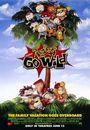 Film - Rugrats Go Wild