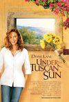 Sub soarele Toscanei