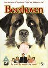 Beethoven - un câine puțin prea mare