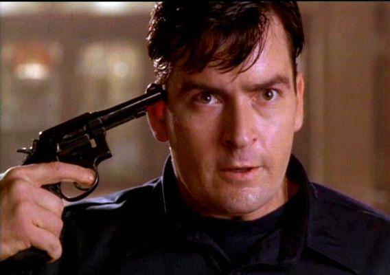 Bad Day On the Block - Sub teroare (1997) online subtitrat