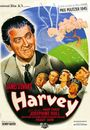 Film - Harvey