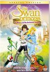 The Swan Princess III
