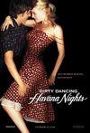 Dans murdar 2: Nopți în Havana