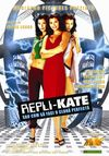 Repli-Kate
