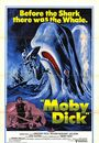 Film - Moby Dick