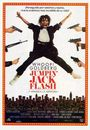 Film - Jumpin' Jack Flash