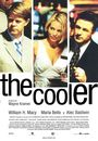 Film - The Cooler