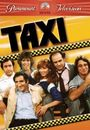 Film - Taxi