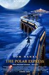 Polar Expres