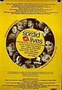 Film - Sordid Lives