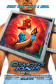 Film - Osmosis Jones
