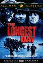 Film - The Longest Day