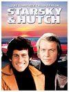 Starsky şi Hutch