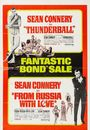 Film - From Russia with Love