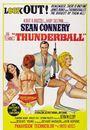 Film - Thunderball