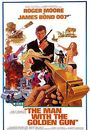 Film - The Man with the Golden Gun