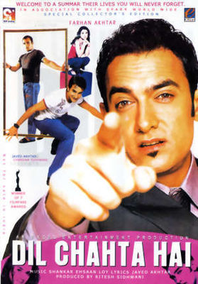 http://static.cinemagia.ro/img/resize/db/movie/00/64/56/dil-chahta-hai-528650l-imagine.jpg