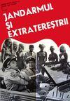 Jandarmul și extratereștrii