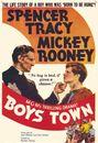 Film - Boys Town