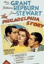 Film - The Philadelphia Story