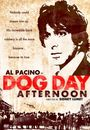 Film - Dog Day Afternoon
