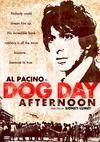 După-amiază de câine