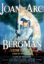 Film - Joan of Arc