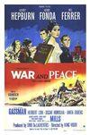 Război și pace