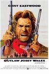 Nelegiuitul Josey Wales