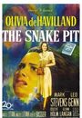 Film - The Snake Pit