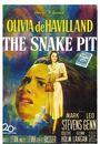 Film - The Snake Pit