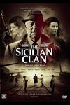 Clanul sicilienilor
