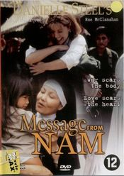 Poster Message from Nam
