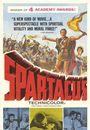 Film - Spartacus
