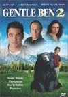 Blândul Ben: Teroare pe munte