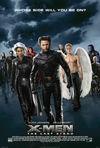 X-Men: Ultima înfruntare
