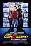 Agentul Cody Banks 2: Destinatia Londra